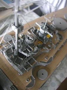 P1019851.JPG