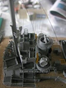 P1019909.JPG