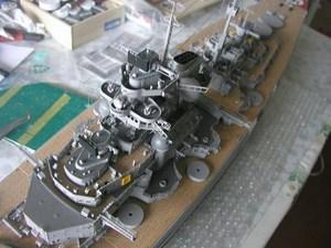 P1019938.JPG