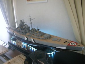 P1019944.JPG