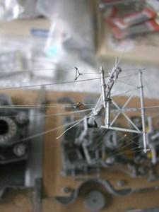 P1019959.JPG