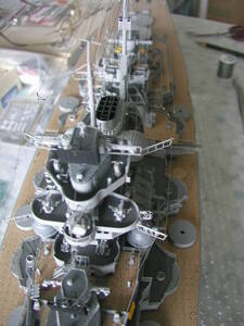 P1019973.JPG