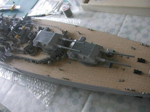 P1019996.JPG
