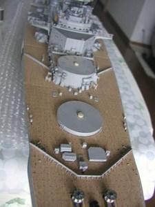 P1019997.JPG
