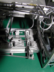 P3050191.JPG