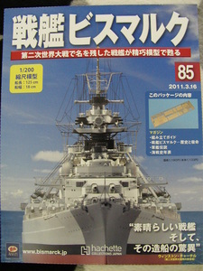 P3090244.JPG
