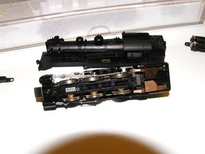 P4123470.JPG
