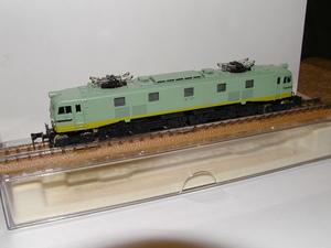 P4163584.JPG