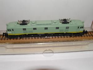 P4163585.JPG