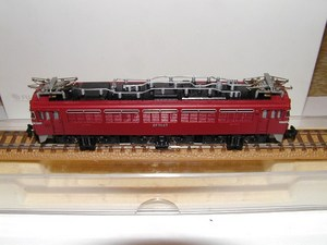 P4163597.JPG