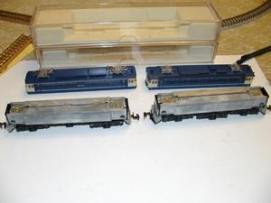 P4183641.JPG