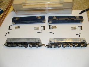 P4183642.JPG