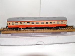 P4183648.JPG