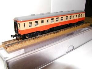 P4183650.JPG