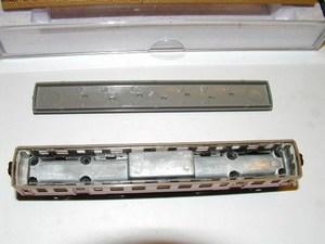 P4183652.JPG