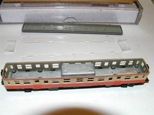 P4183653.JPG