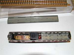 P4193700.JPG