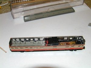 P4193704.JPG