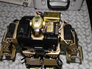 P4210740.JPG