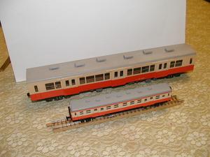 P4233784.JPG