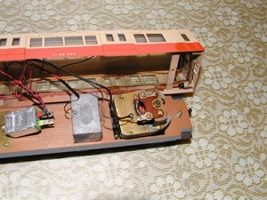 P4233801.JPG