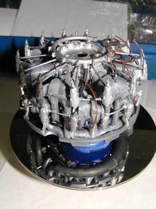 P4280884.JPG
