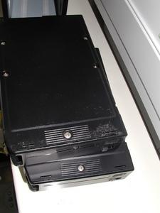 P4300963.JPG