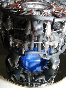 P4300967.JPG