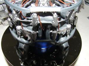 P4300969.JPG