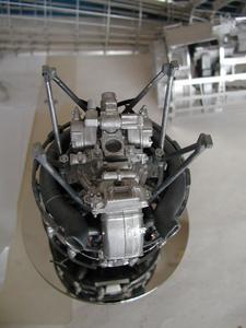 P4300973.JPG