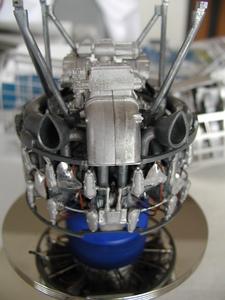 P4300974.JPG