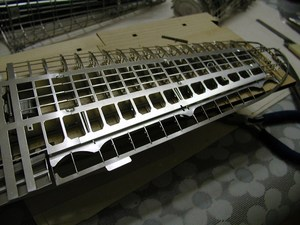 P4300988.JPG