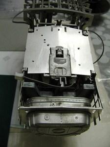 P5041123.JPG