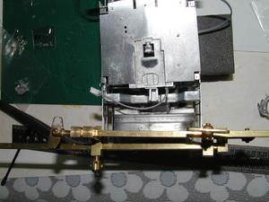 P5041126.JPG