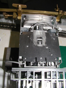 P5041127.JPG