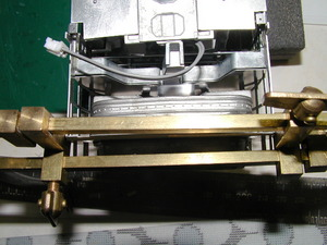 P5041128.JPG