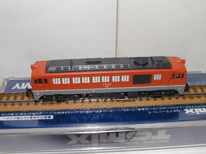 P5154159.JPG