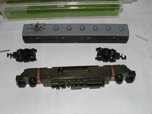 P5164176.JPG