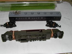 P5164179.JPG