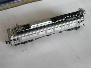 P5164191.JPG