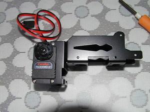 P7022321.JPG