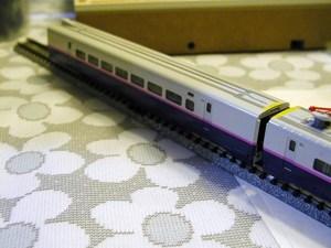 P7035217.JPG