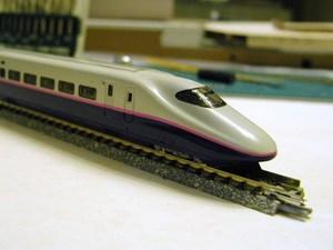 P7035225.JPG