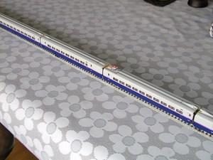 P7045278.JPG