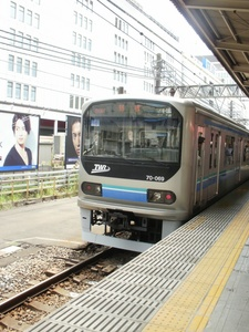 P8170021.JPG