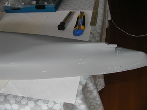 P8273043.JPG