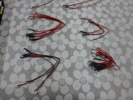P9040032.JPG