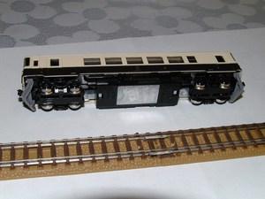 P9106662.JPG