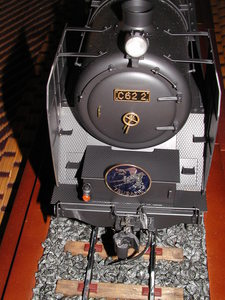 P9130037.JPG