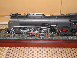 P9130042.JPG